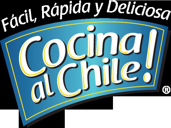 Cocina Al Chile